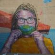 Ahir capvespre es va inaugurar oficialment el mural del projecte Som-riu de la FundacióAproscoma la galeria d'art CanDinskyde Son Servera. Mural realitzat per l'artistaserveríSathamb la cara de Xisca Ballester. En […]
