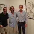 """El passat divendres, al Centre Melis Cursach de Capdepera, es va presenta la darrera exposició de Rogelio Olmedo: """"Escultures"""". L'acte va contar amb la presencia del batle de Capdepera, Rafel […]"""