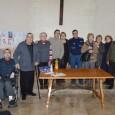Avui migdia, a la Capella Fonda de l'Església Nova, els directius de Son Servera Solidari han entregat al president de l'Associació Balear d'Esclerosi Múltiple (ABDEM), Andreu Anglada, la quantitat de […]