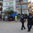 La caiguda de la copa d'una palmera, avui horabaixa a Cala Bona, deixa dos ferits lleus. Es tracta de dos turistes, que es trobaven en el local Sminthy's del port, […]