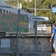 Mitjançant una nota informativa, l'Ajuntament de Son Servera ha informat del seguiment de la vaga per part de pares i alumnes en el dia d'avui. A l' institut, de 761 […]