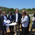 El president del Govern Balear, José Ramón Bauzá, ha visitat juntament amb el conseller de Turisme i Esports, Jaime Martínez, les zones turístiques de Capdepera i Cala Millor, on han […]