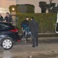 Una dona de 46 anys, d'origen rus, va ser detinguda ahir capvespre per la Guàrdia Civil després que presumptament matés a punyalades al seu marit de 67 anys, d'origen alemany. […]