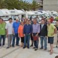 El solar municipal situat al costat dels Apartaments Port Vell, a la Carretera de Cala Bona a la Costa dels Pins, serà, a partir d'ara, un solar pel turisme d'autocaravanes. […]