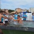 Avui horabaixa s'han celebrat a Cala Millor les I Olimpíades rurals, on han competit sis equips amb cinc jugadors cada equip a diferentes proves. A partir de la propera setmana, […]