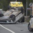 Al voltant de les 15.30 s'ha produït un espectacular accident al PontdenCalet, al que un cotxe en direcció a Palma des de Capdepera, hacol·lisionatamb una furgoneta que intentava accedir a […]