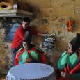 """La productora Visió Local i TV Serverina han col·laborat en la campanya """"Tomàtigues destinació Mallorca"""". Es tracta d'una acció per aconseguir finançament per a la celebració de la XV Fira […]"""