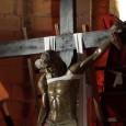 Un anymés, el Divendres Sant, s'ha celebrat a l'Església Nova el davallament, una escenificació religiosa de la mort de Jesús de la que enguany es compleixen 32 anys que es […]
