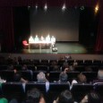 El passat 27 de setembre es va celebrar al teatre La Unió un debat sobre la vaga del sector de l'educació i la implantació del TIL (Tractament Integral de Llengües) […]