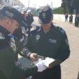 Després de 37 anys com a policia Local de Son Servera, Mateu Lladó, es jubila. Ahir la plantilla de la policia Local de Son Servera, al complet, va rendir homenatge, […]