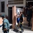 Una persona ha estat detinguda avui horabaixa, al carrer Vinya Nova de Son Servera, dins una àmplia operació anti droga, que ha efectuat la Guàrdia Civil, simultàneament a diversos indrets […]