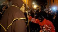 Sense dubte la pandèmia de la covid-19, ha fet que enguany Sant Antoni sigui diferent. Des de TVServerina, hem volgut recordar una festa tan assenyalada com és la nostra. Així […]