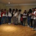 """Ahir vespre es va presentar al teatre La Unió de Son Servera, el reportatge, """"DonesServerines"""". Estracted'un projecte que neix a iniciativa de les dues tècniques dels serveis socials de l'Ajuntament,MayteLopezi […]"""