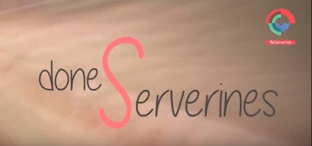 """Aquest es el reportatge """"DonesServerines"""",un projecte que neix a iniciativa de les dues tècniques dels serveis socials de l'Ajuntament,MayteLopezi Catalina Piris, que van ajuntar al grup de joves per iniciar-lo. […]"""