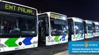 Segons informa l'Ajuntament de Son Servera, la sala, ha ampliat el conveni signat amb l'Empresa Municipal de Transports de Palma (EMT) perquè els estudiants serverins que cursen graus de Formació […]