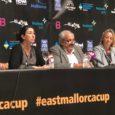 Cala Millor es convertirà en la seu d'East Mallorca Cup, un torneig organitzat per l'empresa Menorca Events amb la col·laboració del Consorci de Turisme de Sant Llorenç des Cardassar i […]