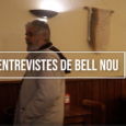 Aquesta és la xerrada que mantinguérem amb Eduard Servera, al Programa, Entrevistes de Bell Nou.