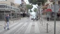 L'Ajuntament de Son Servera destinarà 147.590,72 € a inversions en matèria d'eficiència urbana. El consistori podrà dur a terme aquest 2021 tres importants projectes d'inversió en matèria de sostenibilitat i […]