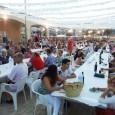 Ahir, al moll de Cala Bona, es va celebrar el sopar a la fresca damunt el moll. Així es van encetar les festes del Carme d'enguany. Per segon any consecutiu, […]