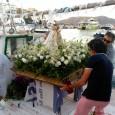 El moll de Cala Bona es va engalanar per celebrar la festivitat de la patrona dels mariners, de la Mare de Déu del Carme. Els actes començaren amb la celebració […]