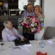 L'Associació hotelera i el Consorci turístic de Cala Millor, van homenatjar ahir, a Miquel Nebot Vives i CatalinaBauzaVives, un matrimoni que ha dedicat la seva vida al turisme. L'acte es […]