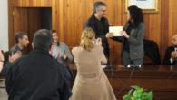 El premi, Metge Joan Lliteres 2017, ha recaigut al projecte campus saludable, impulsat per la UIB. Ahir al saló d'acte de l'Ajuntament es va fer entrega delguardóper part de la […]