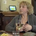 Aquesta és l'entrevista que mantenguérem al programa, entrevistes de Bell Nou, amb na Maria Bel Prieto Nebot.