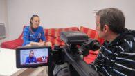 Aquests dies a TVServerinahem estat gravant una entrevista amb la jugadora de futbol, laserverina, Virgínia Torrecilla, a Montpeller, antiga ciutat del Regne de Mallorca. Ella actualment juga a la lliga […]