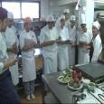 L'Ajuntament de Son Servera ha signat novament el conveni de col·laboració per a impartir el cicle formatiu de grau mitjà de cuina i gastronomia, conveni en el que també hi […]