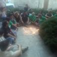Ahir vespre, davant l'Ajuntament de Son Servera, a l'igual que a altres 14 pobles de Mallorca, es va realitzar una encesa d'espelmes per donar suport a la vaga de fam […]
