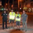 L'Ajuntament davant les moltes i reiterades queixes veïnals, ha iniciat una campanya per allunyar del nucli de Cala Millor, als molts de tudons que habiten en els grans pins de […]