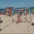 Aquest estiu, els turistes que han visitat la platja de Cala Millor han tingut l'oportunitat de gaudir d'una oferta turística més. Es tracta de l'Esportplatja, una activitat que organitza l'Ajuntament […]
