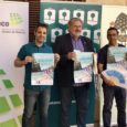 Ajuntament i PIMECO, tornen a posar en marxa una campanya per fomentar aquest estiu les compres als petits comerços del poble amb el nom de fresqueta mediterrània. La promoció segueix […]