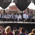 El passat cap de setmana es va celebrar a Cala Millor l'anual Feria de la primavera a l'aparcament situat vora la plaça Mallorca. Any rere any, la fira va tenint […]