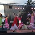 Ahir vespre amb les actuacions del grup de ball flamenc Satu Jiménez, Sa Revetla i Chueca Rock'80 es va donar el sus a la Feria de Primvera 2016. Les actuaciones […]