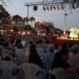 Ahir vespre a Cala Millor, amb motiu de les festes patronals de la Mare de Déu dels Àngels, es varen celebrar unaseried'actes per celebrar la patrona. Van començar amb un […]