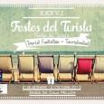 Aquesta és la notícia que es va emetre a l'Informatiu Avui Notícies de Canal 4 sobre l'inici de les Festes del turista a Cala Millor.