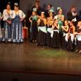 Ahir vespre al teatre La Unió, es va celebrar la gala de final de curs de la casa d'Andalusia. A continuació, podeu veure'n un resum i, a partir de la […]