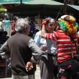 Aquest cap de setmana, Son Servera ha celebrat la XVII edició de la fira, una de les darreres de la temporada firal mallorquina. Com és habitual a les darreres edicions, […]