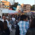 Com ve sent habitual tots els mesos de maig, Cala Millor celebra la tradicional fira de Primavera, on participen totes les cases regionals del municipi, entre altres. Enguany es va […]
