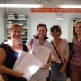 Les tres AMIPAS dels centres educatius del municipi de Son Servera han recollit 300 cartes de pares per enviar a la Conselleria d'Educació, i reclamar diàleg i consens pel que […]