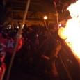 Per segon any consecutiu, als foguerons de Cala Millor es va haver de suspendre la volta que fan Sant Antoni i el dimoni acompanyats per la Banda de Música i […]