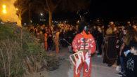Les Festes de Sant Antoni, acabarem per enguany, amb una multitudinària nit de foguerons a Cala Millor. En total es varen inscriure 37 foguerons entre Cala Millor i Cala Bona, […]