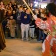 Quaranta foguerons varen cremar la nit del passat dissabte per celebrar la festa de Sant Antoni a Cala Millor i Cala Bona. A continuació podeu veure un resum de l'encesa […]