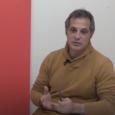 A Continuació podeu veure la tercera entrevista amb un representant de l'oposició, en aquest cas en Francesc Riera de Podem, amb els qui hem tractat temes de l'actualitat local.