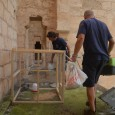 LaRegidoríade Medi ambient de l'Ajuntament de Son Servera, ha iniciat una campanya per controlar la població de coloms que viuen i nien a l'Església Nova. En aquesta primera fase, s'han […]