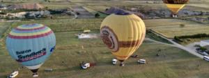Reserva aqui el teu vol amb globus