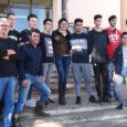 Els alumnes de Formació professional bàsica de l'IES Puig de Sa Font, han estat treballant durant dues setmanes en un projecte que els permet tenir una zona de jardí i […]