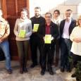 Avui matí s'ha presentat la Guia de Civisme del municipi. Es tracta d'una eina divulgativa per fomentar i garantir la convivència ciutadana a l'espai públic del municipi de Son Servera. […]
