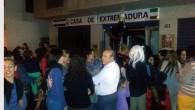 La casa d'Extremadura de Cala Millor, cada any, a la nit del 31 d'octubre, converteix el seu local social, en un tunel de terror. Una atracció, que de cada vegada […]